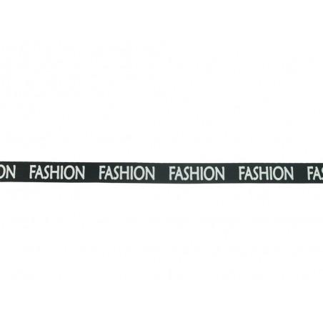 Taśma drukowana Fashion