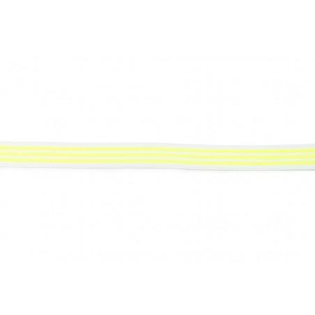 Lampas dzianinowy 2cm (LD013)