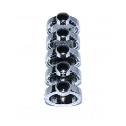 Przelotka plastikowa (OKP003)