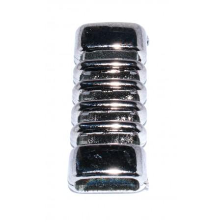 Przelotka plastikowa (OKP009)
