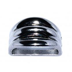 Przelotka plastikowa (OKP015)
