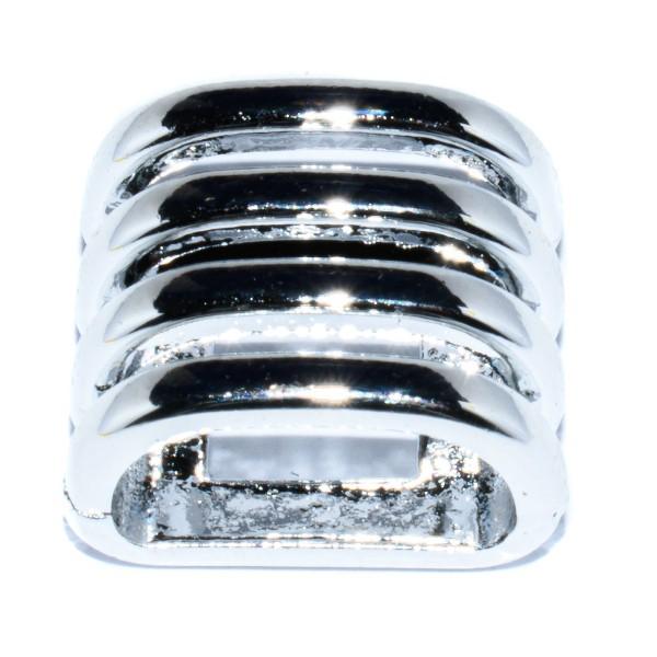 Przelotka plastikowa (OKP025)