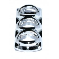Przelotka plastikowa (OKP037)