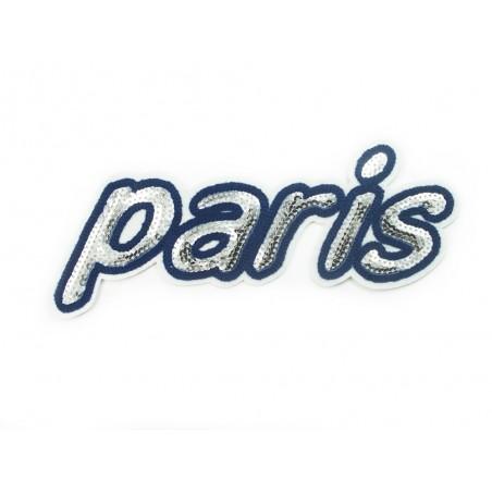 Aplikacja paris