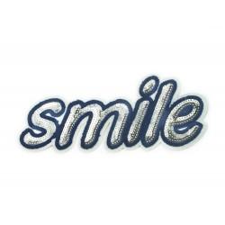 Aplikacja smile