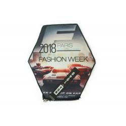 Aplikacja FashionWeek