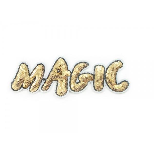 Aplikacja magic