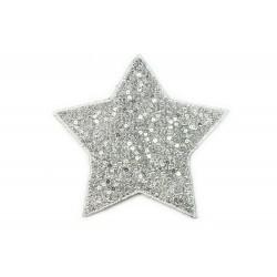 Aplikacja Gwiazda